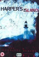Harper's Island - Complete Season (4 DVD)
