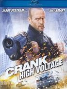 Crank 2 - High Voltage (2009)