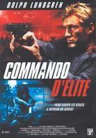 Commando d'élite (2009)