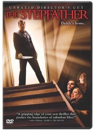 The Stepfather (2009) (Unrated)