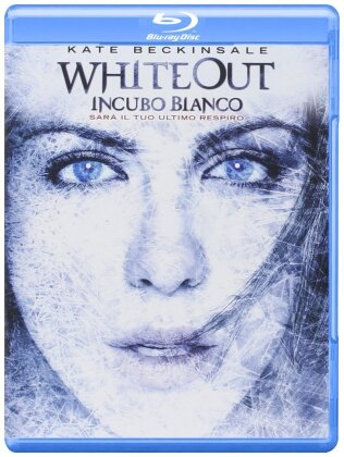 Whiteout - Incubo bianco (2009)