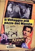 Il villaggio più pazzo del mondo - Li'l Abner (1940) (1940)