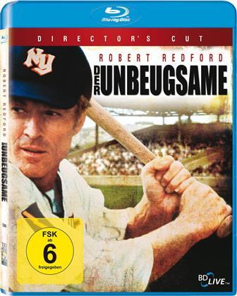 Der Unbeugsame (1984)