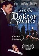 Thomas Mann's Doktor Faustus (1982)