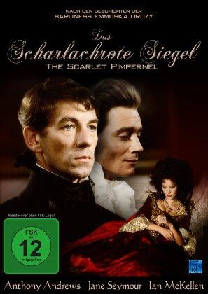 Das scharlachrote Siegel (1982)