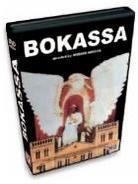 Bokassa - Echos aus einem düsteren Reich (1990) (1990)