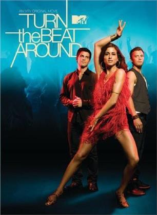 Turn the Beat Around (2010)