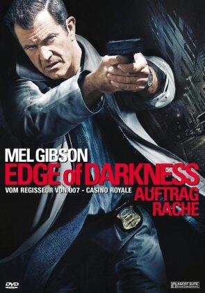 Edge of Darkness - Auftrag Rache (2010)