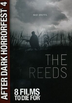 The Reeds (2010)