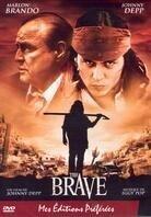 The Brave (1997) (Mes Editions Préférées)