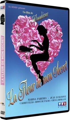 La fleur de mon secret (1995) (Collection Almodovar, Restaurierte Fassung)