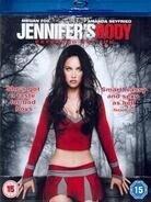 Jennifer's Body - (with Digital Copy) (2009)