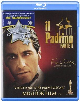 Il Padrino 2 (1974) (Special Edition)