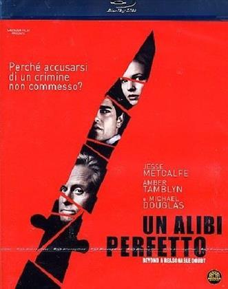 Un alibi perfetto (2009)