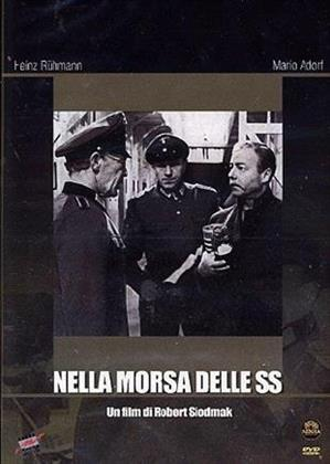 Nella morsa delle SS (1960)