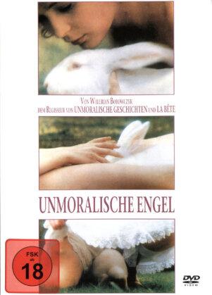 Unmoralische Engel (1979)