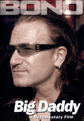 Bono - Big Daddy (Inofficial)