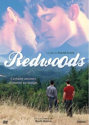 Redwoods (2009) (Collection Rainbow)