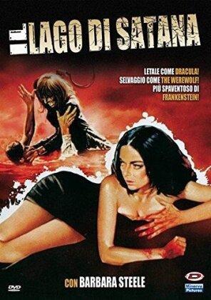 Il lago di Satana (1966)