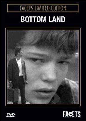 Bottom Land (Limited Edition)