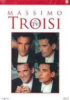 Massimo Troisi in TV - Vol. 1-4 (4 DVDs)