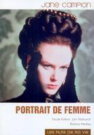 Portrait de femme - (Les films de ma vie) (1996)