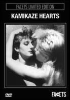 Kamikaze Hearts (Edizione Limitata)