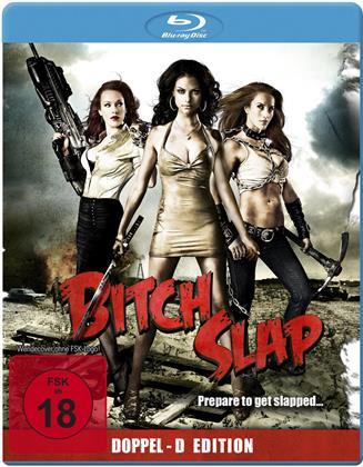 Bitch Slap - (Limited Doppel-D Edition) (2009)