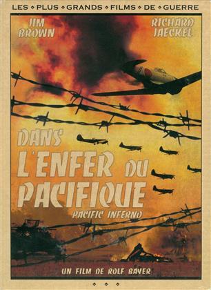 Dans l'Enfer du Pacifique (1979) (Digibook)