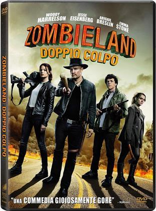Zombieland 2 - Doppio colpo (2019)