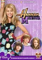 Hannah Montana - Saison 3.2