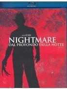 Nightmare - Dal profondo della notte - A nightmare on Elm Street (1984) (1984)