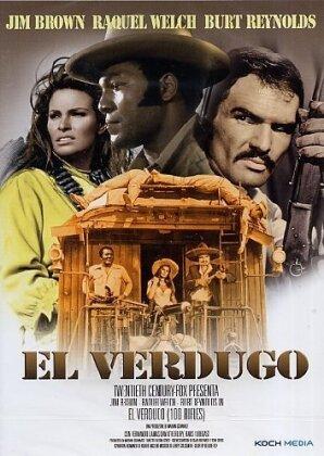 El Verdugo (1969)