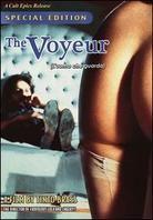 The Voyeur - L'Uomo Che Guarda (Special Edition)