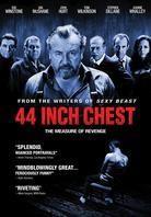 44 Inch Chest (2009)