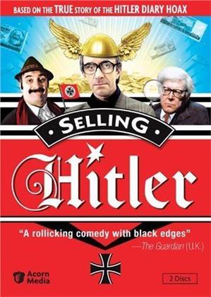 Selling Hitler (2 DVD)
