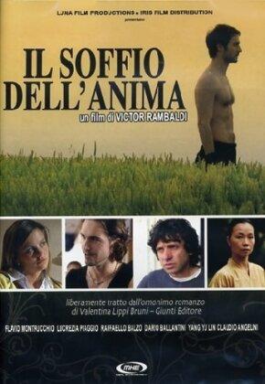 Il soffio dell'anima (2009)