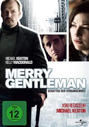 Merry Gentleman - Schatten der Vergangenheit