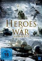 Heroes of War - Assembly (2007) (2 DVDs)