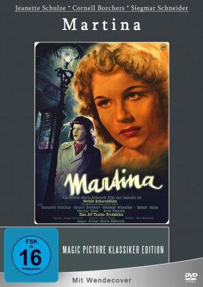 Martina (1949)