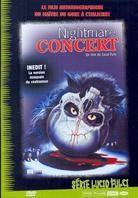Nightmare Concert (1990)