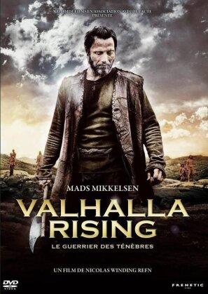 Valhalla Rising - Le guerrier des ténèbres (2009)