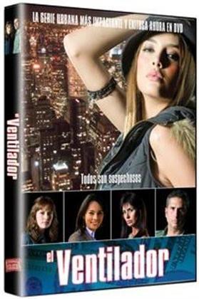 El Ventilador (6 DVD)