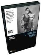 Il pirata nero - The black pirate (1926)