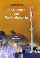 Die Glocken von Sankt Mamerta
