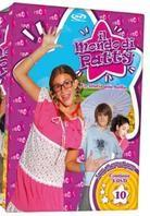 Il Mondo di Patty - Vol. 10 (3 DVDs)