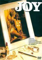 Joy (1983)