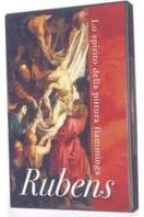 Rubens - Lo spirito della pittura fiamminga