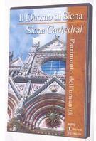 Il Duomo di Siena - Siena Cathedral