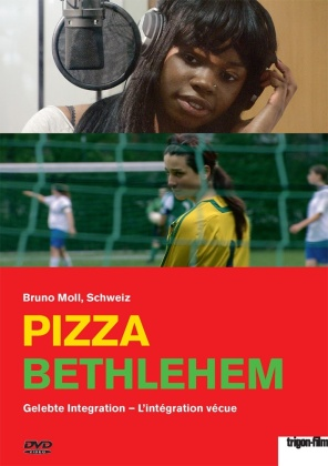Pizza Bethlehem